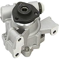 Mapco 27889 Pompe hydraulique, direction