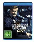 James Bond Der Spion, kostenlos online stream