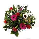 FloraAtHome - Strauß - Kim Extra Large Mix (22 Stücke)