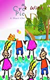 Adventure Animal Kids: 3 Great Short Stories!  Interesting Adventures!  (Children's books- Animal Bedtime Stories for Kids)