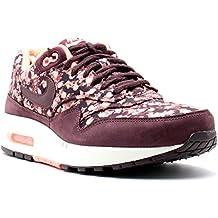 brand new 32a9e 223bf Nike W'S Air Max 1 Lib QS 'Liberty' - 540855-600 -