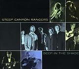 Steep Canyon Rangers Blues