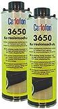 carlofon 401143650corrosione SCHU tzwachs 1litri, numero 2