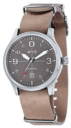 Reloj - AVI-8 - Para Unisex - Flyboy AV-4021-OA
