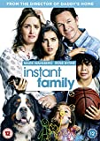 Instant Movies - Best Reviews Guide