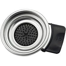 Philips Soporte para Dosis CRP100 de 1 Taza para Senseo Latte Select: HD7854