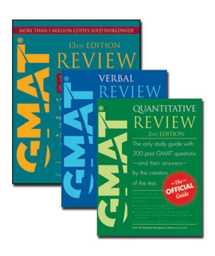 gmat-official-guide-13e-bundle-by-gmac-graduate-management-admission-council-2013-07-22