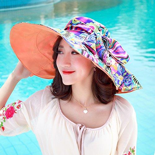 lkmnj-cappelli-ms-sun-software-cappelli-pieghevoli-a-bordo-di-grandi-dimensioni-il-filtro-bow-tie-de