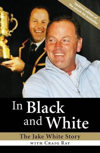 In Black and White por Jake White