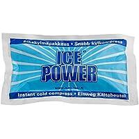 Ice Power Einwegkältebeutel, 1er Pack (1 x 0.35 kg) preisvergleich bei billige-tabletten.eu