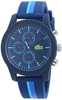 Reloj Lacoste para Hombre 2010931
