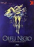 """Afficher """"Orfeu negro"""""""