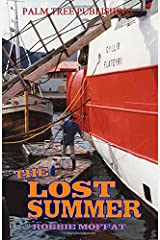 The Lost Summer Paperback