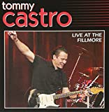 Tommy Castro Blues