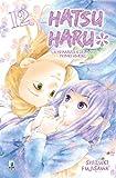 Hatsu Haru. La primavera del mio primo amore: 12