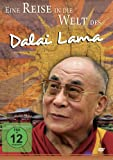 Eine Reise in die Welt des Dalai Lama