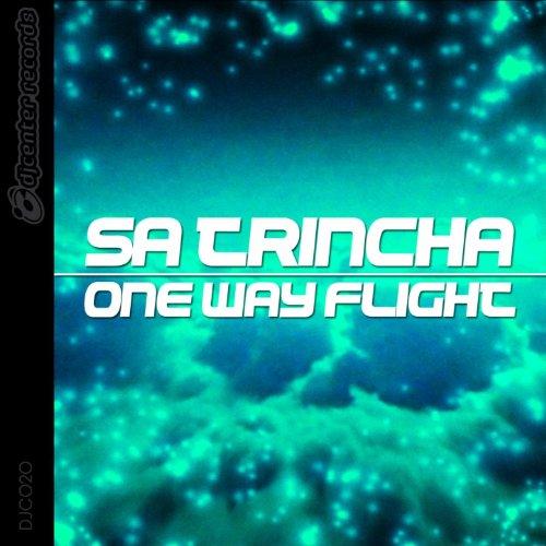 one-way-flight