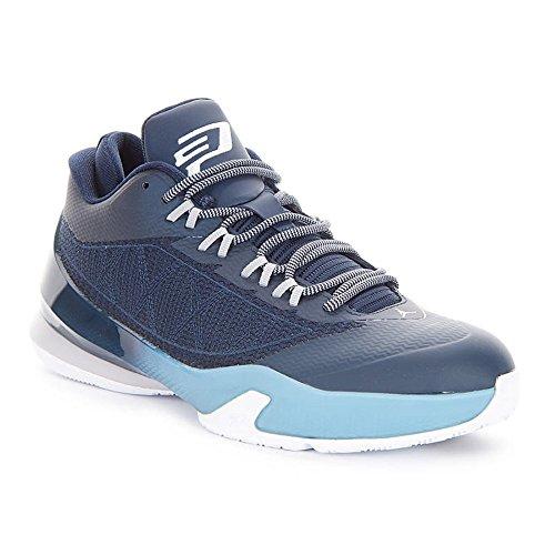 Jordan CP3.VIII Nike Hommes Mod. 684855