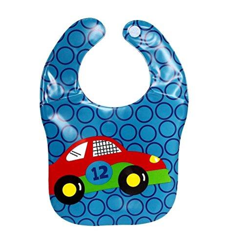 kolylong-new-kids-child-cute-translucent-plastic-soft-baby-cartoon-waterproof-bibs-blue-2
