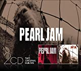 Pearl Jam: Vs/Ten (Audio CD)