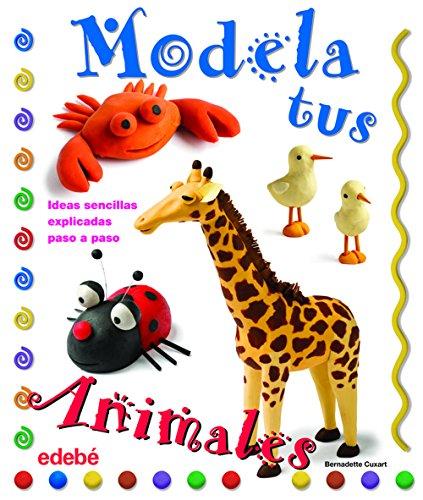modela-tus-animales-con-plastilina