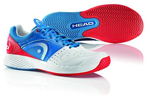 chaussure-head-tennis-homme-sprint-team