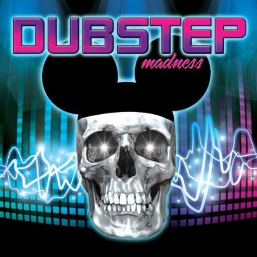 Supersonic (Dubstep Remix)