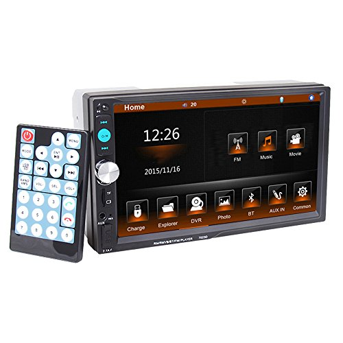 double-din-in-dash-masioner-7-inch-lcd-touchscreen-car-stereo-audio-mp3-mp4-1080p-video-player-fm-sd