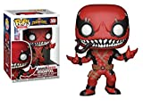 Pop Marvel Contest of Champions Venompool Vinyl Figure