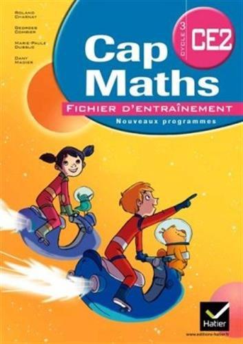 cap-maths-ce2