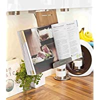 Amazon.it: Supporti per libri da cucina: Casa e cucina