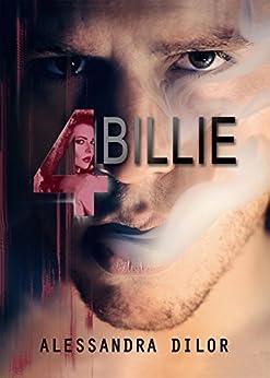 4 Billie di [Alessandra Dilor]