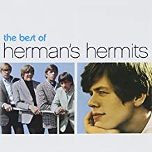 The Best of Herman's Hermits (Featuring Peter Noone)