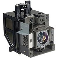 BenQ Lampada per Proiettore W7000 e W7000+ prezzi su tvhomecinemaprezzi.eu