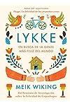 https://libros.plus/lykke-en-busca-de-la-gente-mas-feliz-del-mundo/