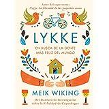 Meik Wiking (Autor), Marta Caro Pérez (Traductor) (1)Fecha de lanzamiento: 16 de enero de 2018 Cómpralo nuevo:  EUR 16,95  EUR 16,10 15 de 2ª mano y nuevo desde EUR 15,90