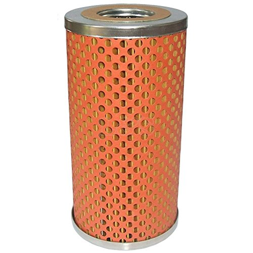 Lister Petter PH1 PJ1 Oil Filter Cartridge Type for Benford