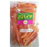 Kimutsuru 320 g de papaya alimentos