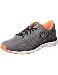 ASICS - Gel-zaraca 4, Zapatillas de Running hombre