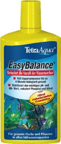500-ml-tetra-easy-balance-conditionneur-deau