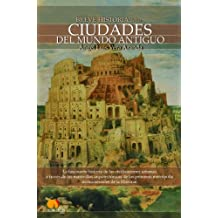 Breve historia de las ciudades del mundo antiguo / A Brief History of Ancient World Cities (Breve Historia de... / Brief History of..)