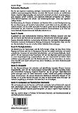Image de Technische Mechanik für Ingenieure, 4 Bde., Bd.3, Dynamik (Viewegs Fachbücher der Techni