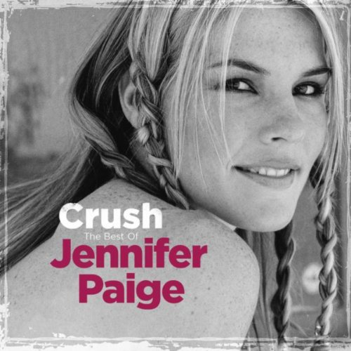 Paige crush jennifer free download