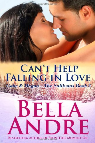 Cant Help Falling In Love The Sullivans pdf epub download ebook
