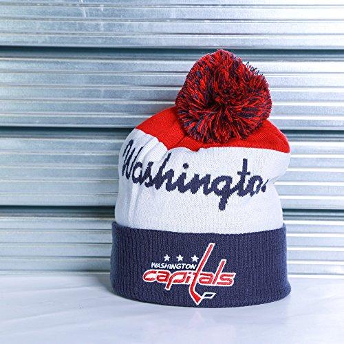 reebok-cuffed-knit-washington-capitals-hat-with-pom-2016-17