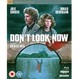 Don't Look Now – Collector's Edition