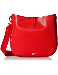 ccea9d7d25f Lacoste Bags, Wallets and Luggage: Buy Lacoste Bags, Wallets and ...