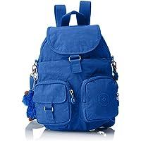 d5000479867abd kipling borse tracolla: Sport e tempo libero - Amazon.it