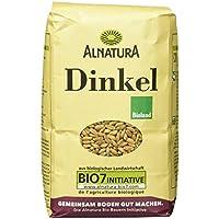 Alnatura Bio Dinkelkerne, 1.00 kg