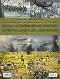 Image de Il fronte orientale. La battaglia di Kursk: 42